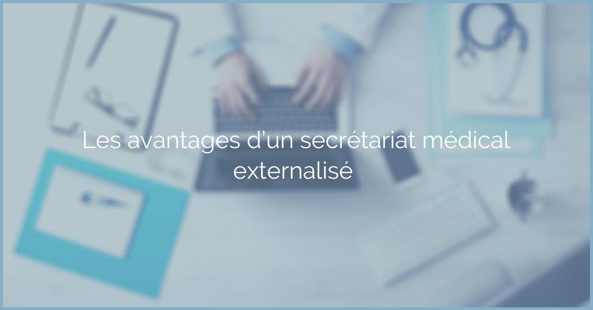 Un secrétariat médical externalisé vous permettra d'optimiser la gestion de votre cabinet médical à moindre coût.